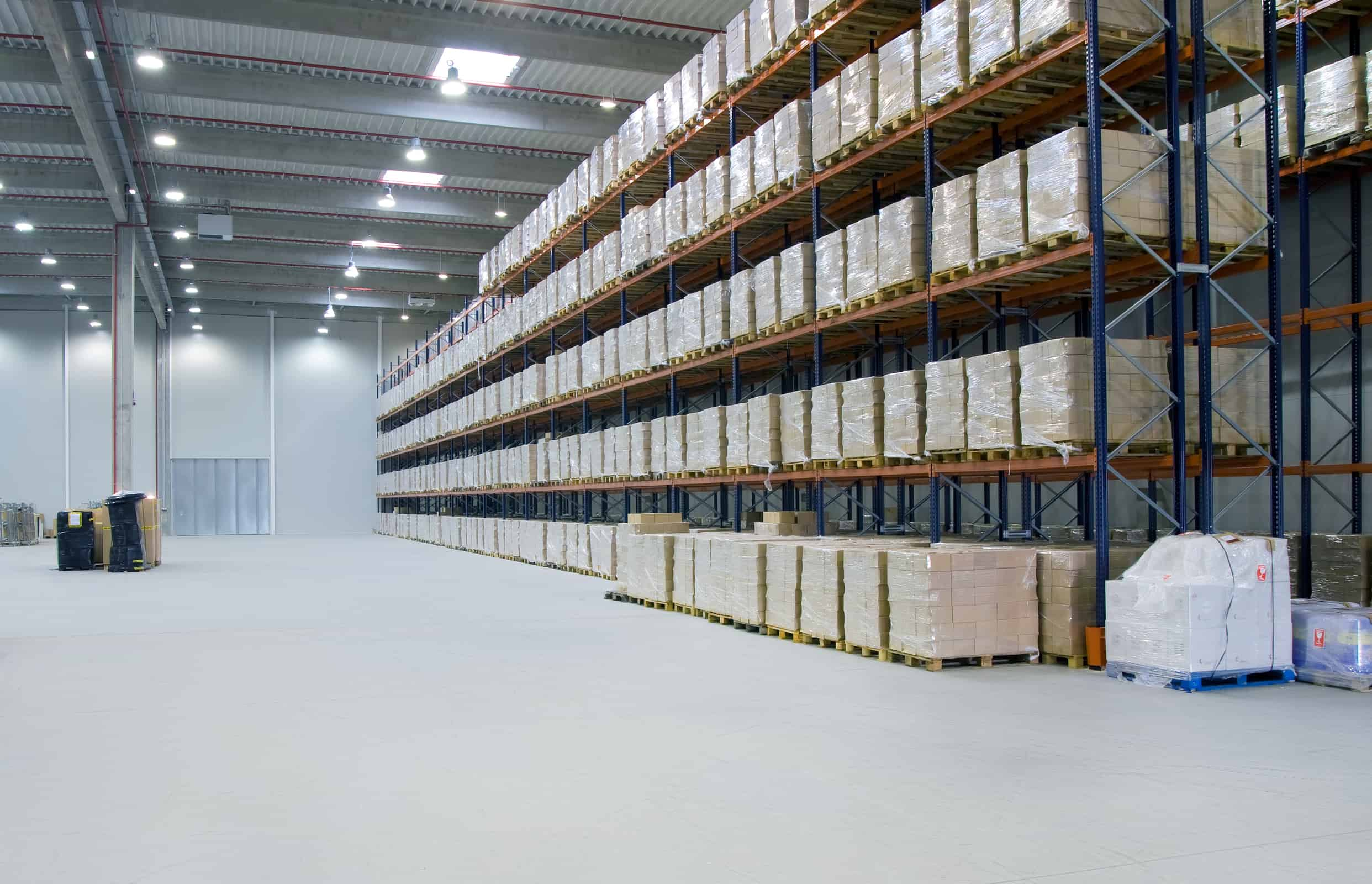 ... cold storage industry in india Fcsai seeks to unite cold storage industry of india and gives & Cold storage industry in india Term paper Service dzhomeworkwoxs ...